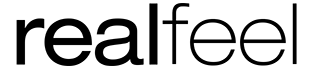 Realfeel Logo